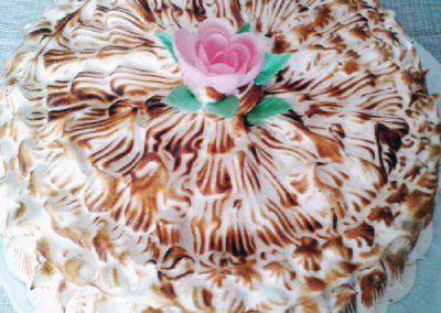 gateau-citron-meringue-2
